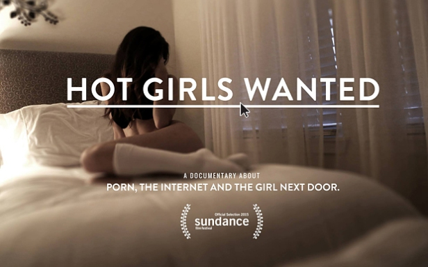 hot-girls-wanted